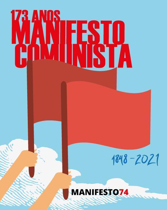 1848 -2021