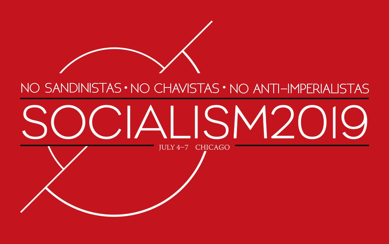 "A ""esquerda"" pró-imperialista"