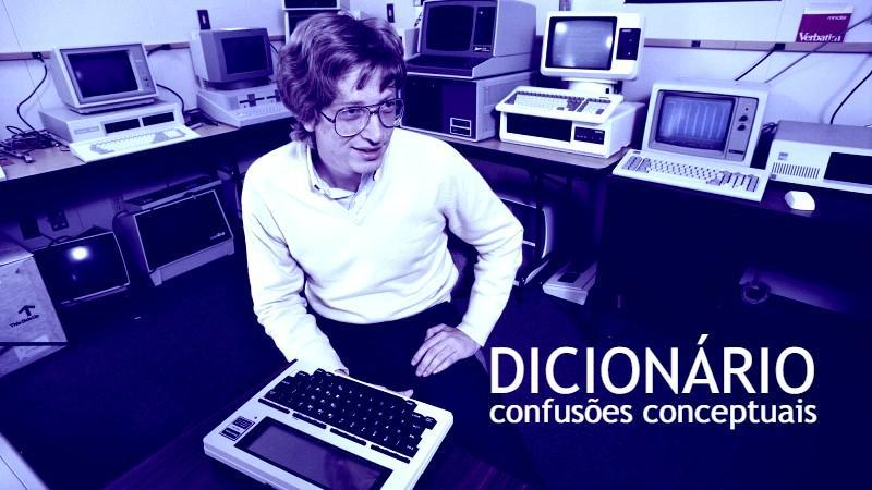 B: Bill Gates