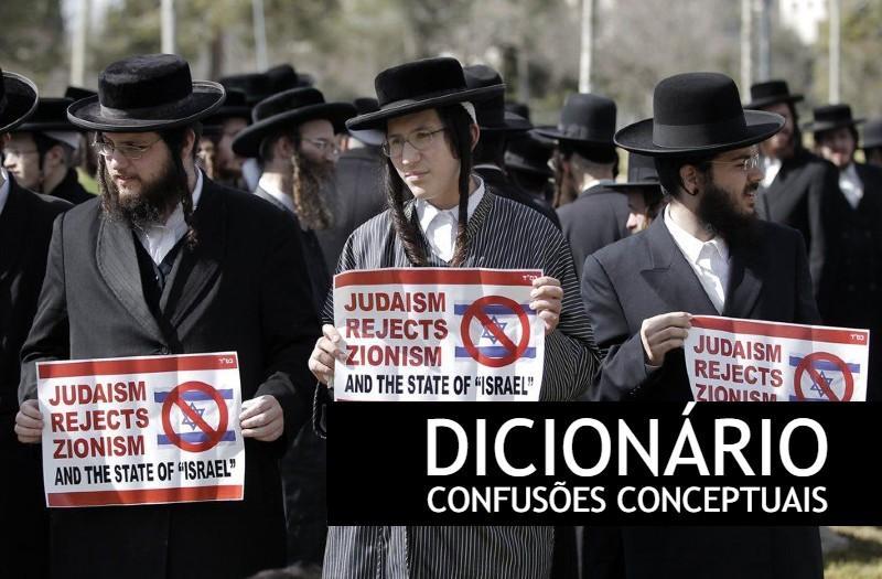 J: judeu